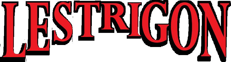 Lestrigon
